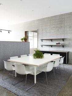 Gallery | Australian Interior Design Awards Wolfdene VIC