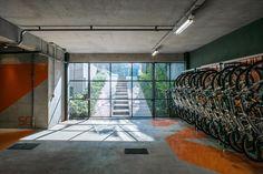www.veredas.arq.br---- Pin Veredas Arquitetura--- Inspiração Huma Klabin | Galeria da Arquitetura