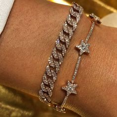 Cute Jewelry, Body Jewelry, Jewelry Accessories, Diamond Bracelets, Diamond Jewelry, Link Bracelets, Silver Jewelry, Ankle Bracelets, Leather Jewelry