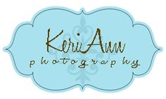 KeriAnn Photography, Placer county, Ca. photographer