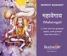 Find all types of rudraksha & rudraksha mala online only on Rudralife, genuine & high quality rudraksha bead provider. Lord Shiva Names, Lord Shiva Family, Mahakal Shiva, Shiva Art, Shiva Sketch, Rudra Shiva, Lord Mahadev, Lord Shiva Hd Wallpaper, Lord Murugan