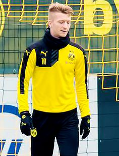 ♕You are the only one♕ Mario, Motorcycle Jacket, Soccer, Football, Guys, Hairstyle, Friends, Marco Reus, Borussia Dortmund