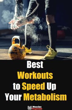 Weight Loss For Men, Weight Loss Tips, Slow Metabolism, Fitness Tips For Women, Burn Calories, Ways To Lose Weight, Strong Women, The Magicians, Fun Workouts