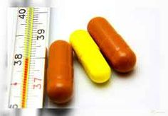 raffreddore: non servono antibiotici a volte un semplice raffreddore non serve curarlo con l'antibiotico in quanto quest'ultimo se utili antibiotici raffreddore salute benessere