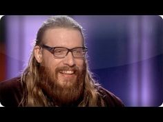 """Nicholas David: """"You're the First, the Last, My Everything"""" - #TheVoice #TeamCeeLo"""