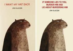 better-book-titles-childrens-book-2.jpg (600×417)