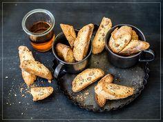 Brunch, Biscotti, C'est Bon, Pretzel Bites, French Toast, Chips, Sugar, Bread, Cookies