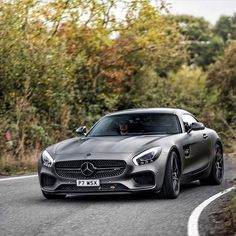 Cool Mercedes 2017: Mercedes AMG GT S...  Sensational Supercars Check more at http://carsboard.pro/2017/2017/01/23/mercedes-2017-mercedes-amg-gt-s-sensational-supercars/