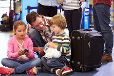 http://stellencompass.de/guenstiger-im-paket/ Günstiger im Paket - Wer häufig unterwegs ist, kann eine Jahresreiseversicherung abschließen gd.djd.mh Reisekrankenversicherung, Reiserücktrittsversicherung, Reiseabbruchversicherung, Reisegepäckversicherung: Das Angebot an Policen für eine Tour ins Ausland ist so vielfältig, dass gerade Vielreisende schnell einmal den Überblick verlieren können. Was ist diesmal wirklich nötig, habe ich den Vertrag auch rechtzeitig abges