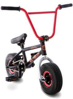 Bounce Alpha Mini BMX Bike http://jj2.in2cpa.com/bmx-bikes/?asin=B00OKEG2RC
