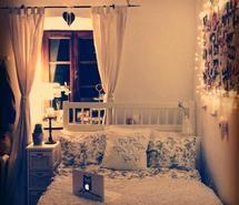 nice bedroom for girls