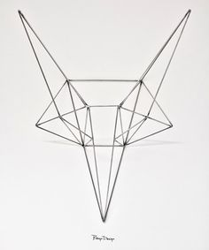 fox sculpt