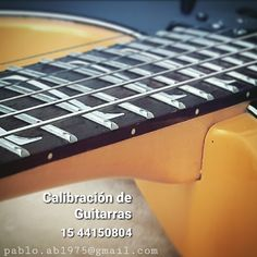 Computer Keyboard, Electronics, Guitar Lessons, Guitars, Computer Keypad, Keyboard