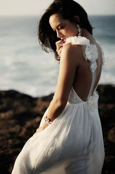 Grace Loves Lace Unearthed Wedding Gowns