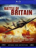 The Battle of Britain [Blu-ray] [Eng/Fre] [1969], 12596188
