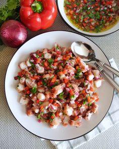 Blogue de culinária com receitas simples. Pratos de carne, pratos de peixe, sobremesas, sopas e muitas saladas