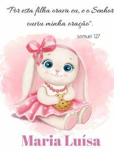 Disney Characters, Fictional Characters, Aurora Sleeping Beauty, 1, Teddy Bear, Disney Princess, Toys, Animals, Fabric Painting