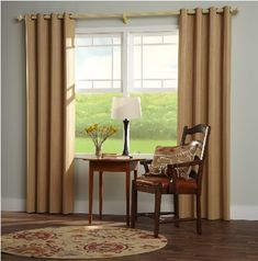 Did you know that the entire line of Horizons Natural Shade weaves are available as decorative side panels? Bring a little nature into your home! Door Shades, Shades Blinds, Window Coverings, Window Treatments, Sheer Shades, Woven Wood Shades, Custom Blinds, Cellular Shades, Mini Blinds