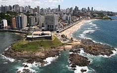 JUIZ DE FORA SEGURA : 29/03 -Aniversário de Salvador, Curitiba,Pirajuí/ ...