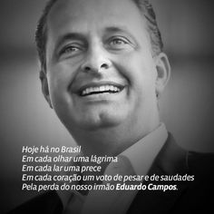 Blog Paulo Benjeri Notícias: O Brasil está de luto!