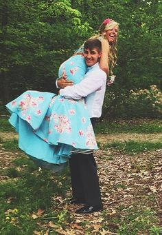 Cute Prom Picture For Couples - Kennedy Kull - Homecoming Poses, Homecoming Pictures, Prom Photos, Senior Prom, Prom Pics, Prom Pictures Couples, Prom Couples, Dance Pictures, Teen Couples