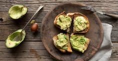 Avocado Lovers, Rejoice: You Can Now Get Your Favorite Toast-Topper At Your Local Starbucks  http://www.mindbodygreen.com/0-29481/avocado-lovers-rejoice-you-can-now-get-your-favorite-toast-topper-at-your-local.html