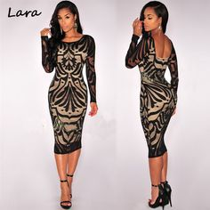 Cheap dress v-neck, Buy Quality dress up casual dress directly from China dress history Suppliers:    Click to buy . . .                                                     Click to buy . . .