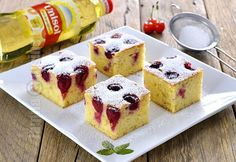 Cheesecake, Desserts, Recipes, Romania, Food, Ideas, Diy, Cheesecake Cake, Tailgate Desserts
