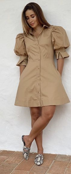 Stylish Dresses For Girls, Dresses For Teens, Casual Dresses, Short Dresses, Frock Fashion, Fashion Dresses, Indian Bridal Fashion, Classy Dress, Dress To Impress