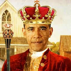 Obama: 'The Problem Is I'm Not The Emperor Of The United States'    Read more: http://conservativebyte.com/2013/02/obama-the-problem-is-im-not-the-emperor-of-the-united-states/#ixzz2L6EzRijF