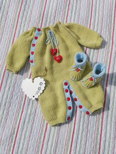 www.tbeecosy.com for unique knitting and crochet patterns
