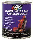 Colorbond - Classic color product line