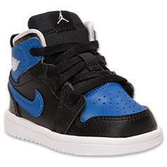 d52b841243 26 Best Shoes for Jacob images in 2014 | Baby boys clothes, Baby boy ...