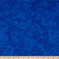 Michael Miller Krystal Ocean from @fabricdotcom  From Michael Miller, this cotton print is perfect for quilting, apparel and home decor accents. Colors include shades of blue.