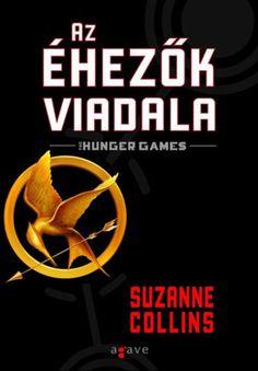 Mosoly: Egy kis könyvkritika - Az éhezők viadala
