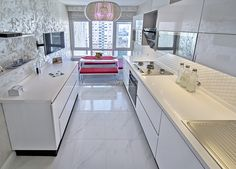Mutfak tasarımlarımızdan örnekler #mutfak #kitchen