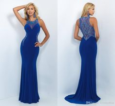 Sexy Dresses Long Gown Crystals Sequin Bling Party Wear Sweetheart Neck Waist Sexy Floor Length Custom Made Prom Dresses Beautiful Prom Dresses Under 200 Dollars School Prom Dresses From Lovemydress, $86.35| Dhgate.Com