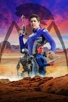 Cover art from the upcoming AEGIS Space Rangers novel Cover Art, Ranger, Writer, Novels, Death, Author, Space, Artist, Movie Posters