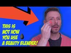 Cancel Culture + Flawless Foundation Routine - YouTube Flawless Foundation Routine, Foundation Tips, Foundation Brush, Best Makeup Tips, Love Makeup, Best Makeup Products, Amazing Makeup, Becoming A Makeup Artist, Makeup Artist Tips