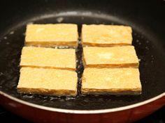 20140205-fried-tofu-vegan-6.jpg