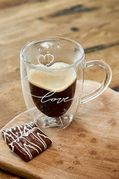 New Arrivals | Rivièra Maison Real Coffee, Coffee Is Life, But First Coffee, My Coffee, Coffee Drinks, Coffee Shop, Coffee Cups, Rivera Maison, Modern Cottage Style
