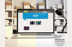 Check out Device Mockup_3 by shrdesign on Creative Market
