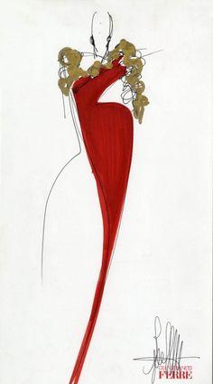 http://www.fondazionegianfrancoferre.com/catalogue/cache/collezioni/donna/pret-a-porter/1992ai/disegni/006-14698.jpg_h875.jpg