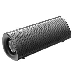 [Truly Wireless] Tronsmart Element Pixie Bluetooth Speaker Subwoofer Super Bass APT-X Lossless Audio Wireless Speaker System, Subwoofer Speaker, Bluetooth Speakers, Bose Wireless, Bass, Sierra Leone, Small Portable Speakers, Puerto Rico, Pixie
