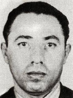 """Gaetano """"Tommy"""" Gagliano (1884 - 16 February 1951) served as a low-profile Mafia boss for the Lucchese crime family, one of the most notorious """"Five Families"""" in New York. He served for 20 years before turning the leadership over to Underboss, Gaetano """"Tommy"""" Lucchese in 1951."""