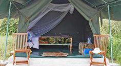 3 Days Masai Mara Pre- Christmas offer