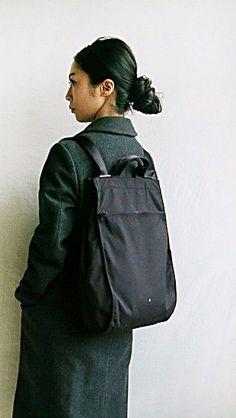 Ohayo - design et artisanat contemporain japonais. Designers distribués : Coet, Ichimaruni, Kick Flag (Japon).
