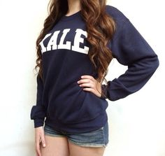 Grünkohl - Kale Sweater - Kale Universität - Tumblr Sweatshirt - Kale Shirt - lustige Sweatshirt - Sweatshirt Pullover