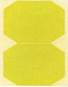 Lynne Woods Turner, Untitled (9043), 2009