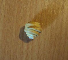 славянский оберег шаркунок из бересты своими руками Birch Bark, Stud Earrings, Jewelry, Jewlery, Bijoux, Studs, Schmuck, Stud Earring, Jewerly